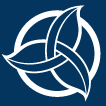 Greenwood Gearhart Logo