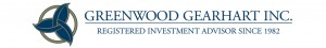 Greenwood Gearhart Inc.